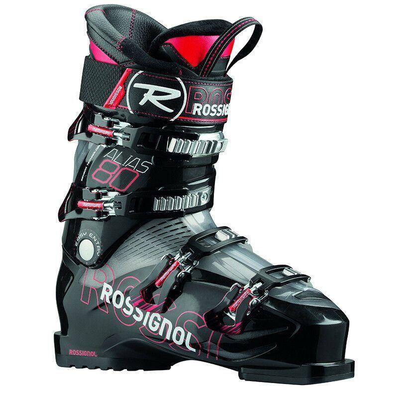Golf gadget ski boots ski boot sizing skiing