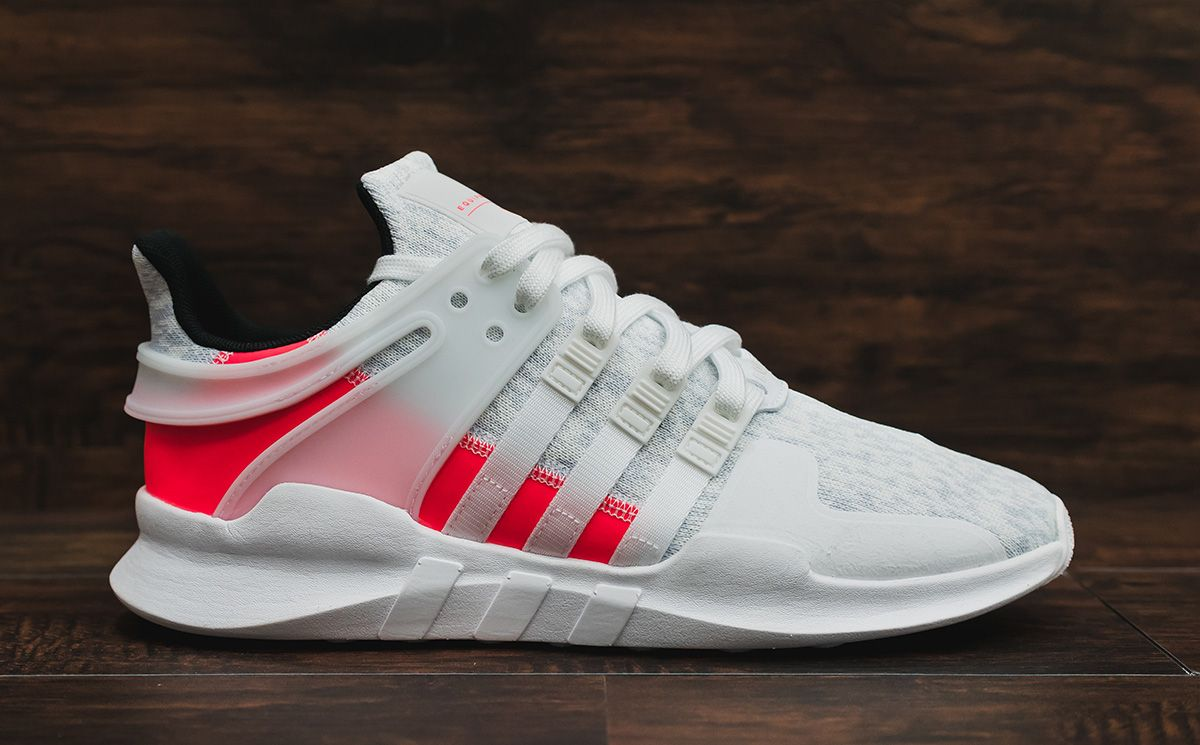 14 adidas EQT Releases for Week 12 of 2017   kicks