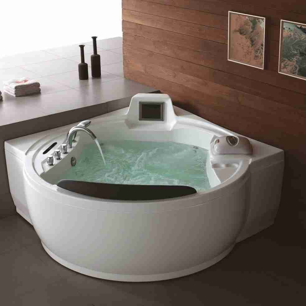 New Post Trending Small Whirlpool Bathtubs Visit Entermp3 Info Jacuzzi Bathtub Luxury Bathtub Sauna Shower