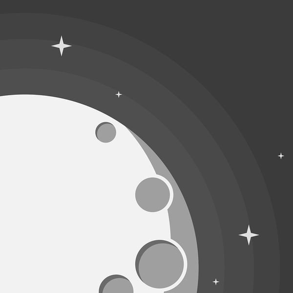 Download Ipa Apk Of Moon Current Moon Phase For Free Http