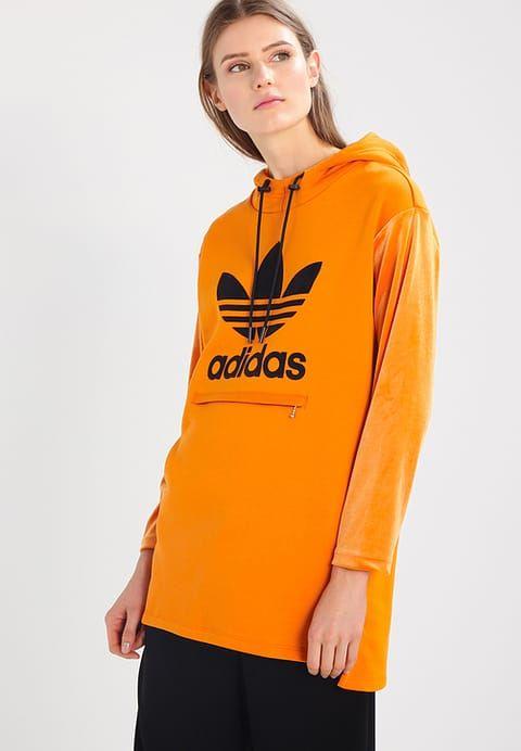Tilaa ilman lähetyskuluja  adidas Originals BRKLYN HEIGHTS  - Huppari - tacora : 59,95 € (19.5.2017) Zalando.fi-verkkokaupasta.