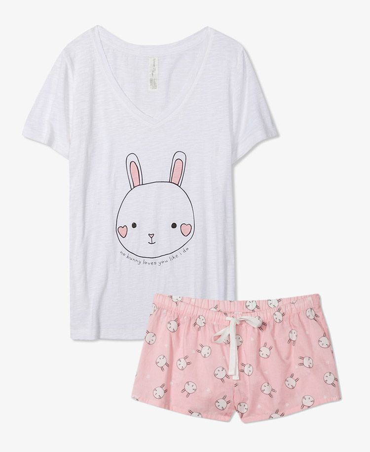 I need these pajamas.  14.80 from Forever 21.  2a06b60bd