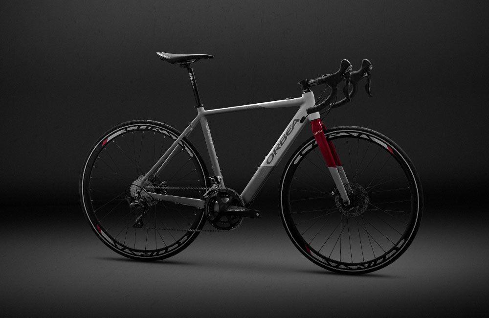 orbea gain preiswerte urban e bikes pedelec fahrrad und rennrad. Black Bedroom Furniture Sets. Home Design Ideas