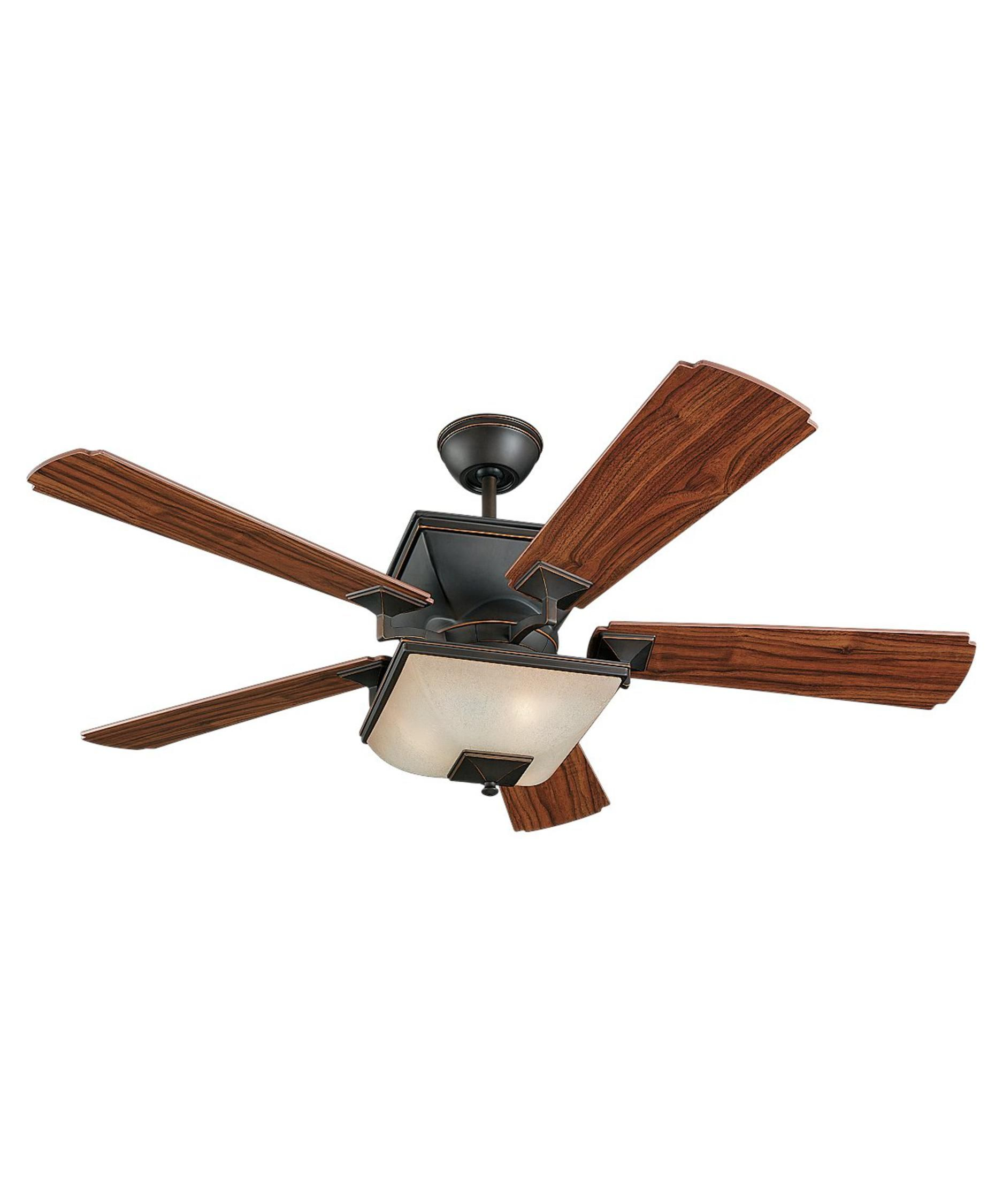 Monte carlo 5tq52 town square 52 inch ceiling fan with light kit monte carlo 5tq52 town square 52 inch ceiling fan with light kit capitol lighting 1 mozeypictures Gallery