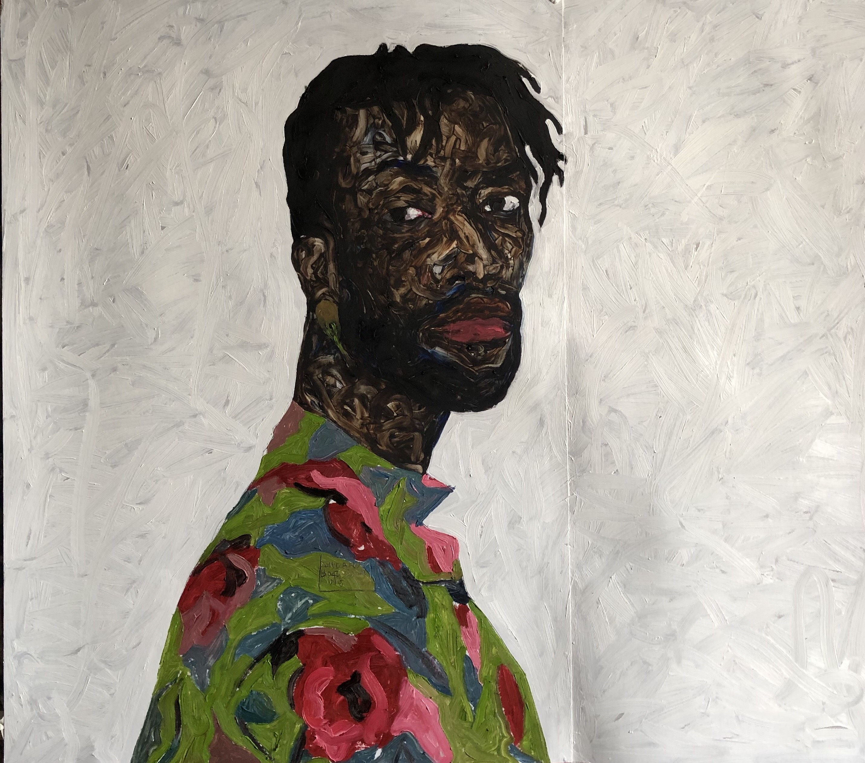 best artists painters of 2019