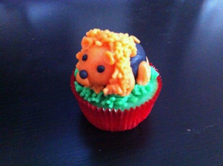 cupcakes para ocaciones especiales