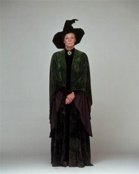 Minerva Mcgonagall - - Yahoo Image Search Results · Hogwarts CostumeDumbledore  ...
