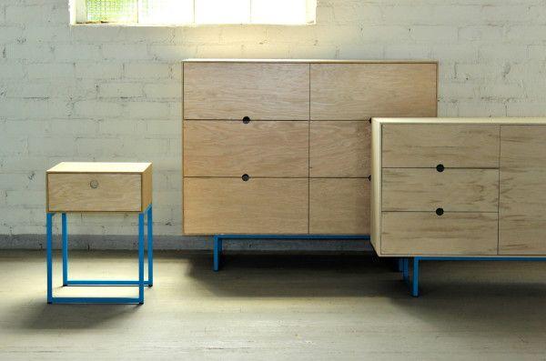 Introducing the bobby berk home collection tile design - Bobby berk interior design ...