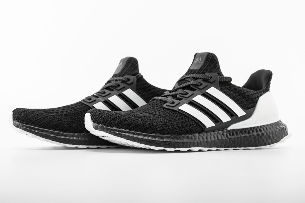 8123c34fd2f adidas Ultra Boost 4.0 Orca Shoes Free Shipping4