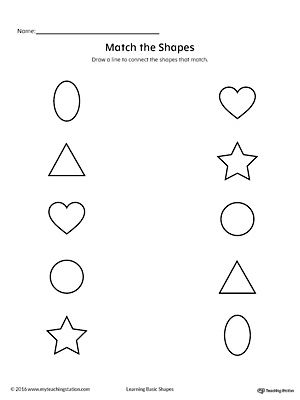 Heart diagram to label matching printable online schematic diagram early childhood math worksheets pinterest printable worksheets rh pinterest com blank heart diagram for labeling heart anatomy diagram ccuart Choice Image