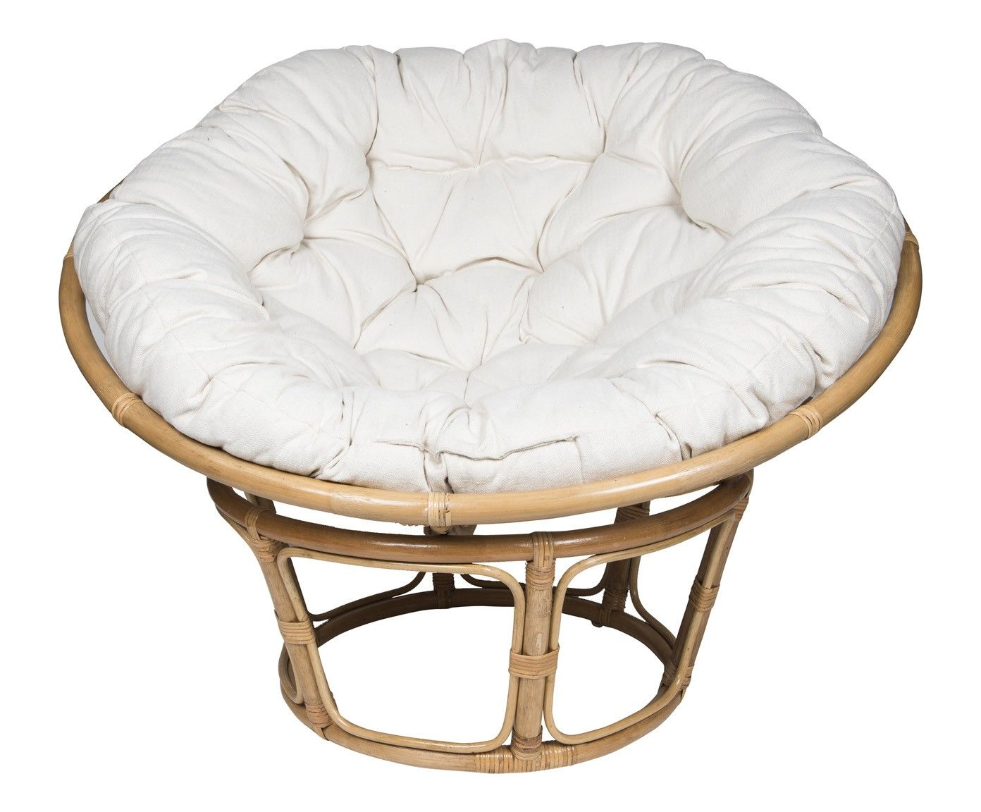 fauteuil confortable pour lire fashion designs. Black Bedroom Furniture Sets. Home Design Ideas