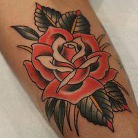 Clinton Lee Tattoo Portfolio - Ink & Dagger Tattoo | Roswell, Georgia (770)518-4073