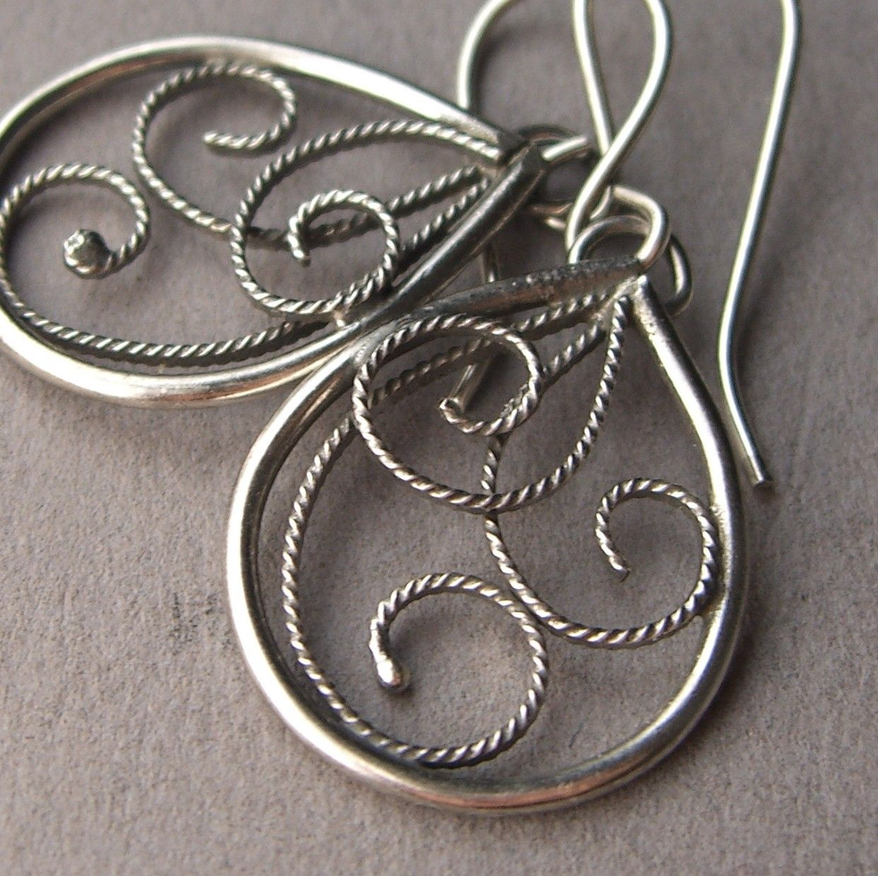 pick soldering. | Jewelry | Pinterest | Jewelry ideas, Crafts and ...