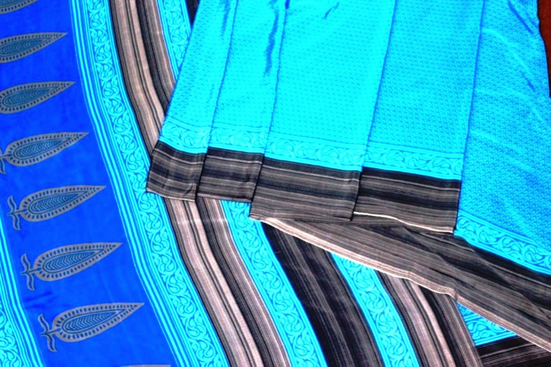 Vintage Woman/'s Silk Saree kimono EXPRESS SHIPPING-Indian Vintage Silk Sari Ethnic Clothing Recycled Sari Craft Dressmaking Vh399