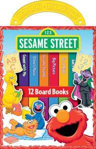 by Phoenix International Publications | Favorite Childrens Books