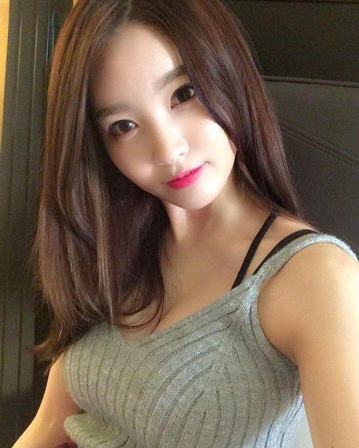 Korean cupid membership