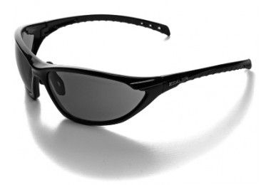 c0d574cef Очила ZEKLER 104 с висока поляризация | Екипировка
