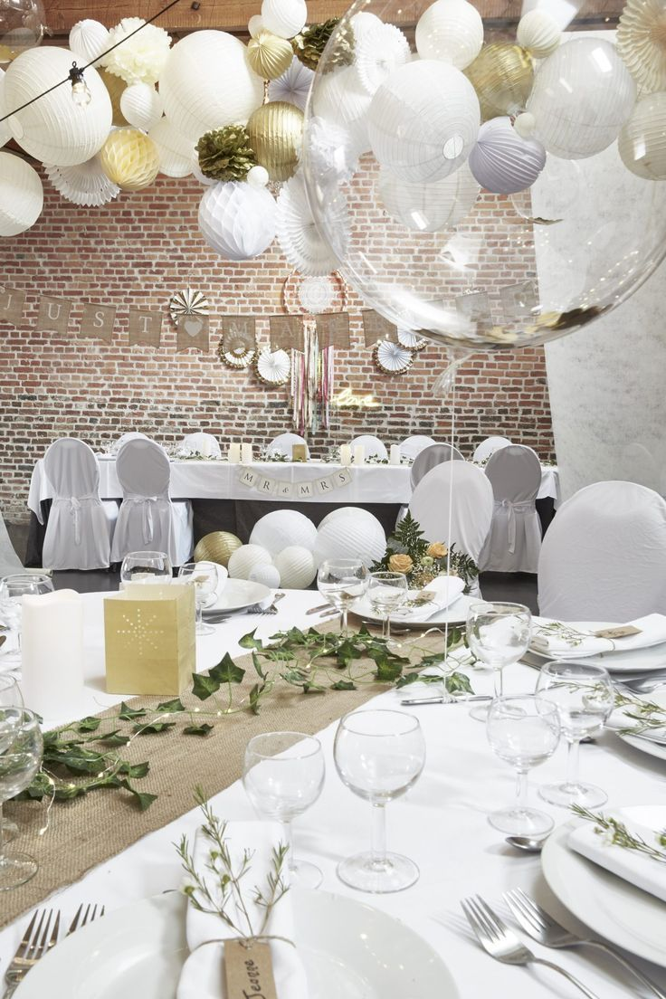 Country Wedding Our Selection and Room Decorating Ideas