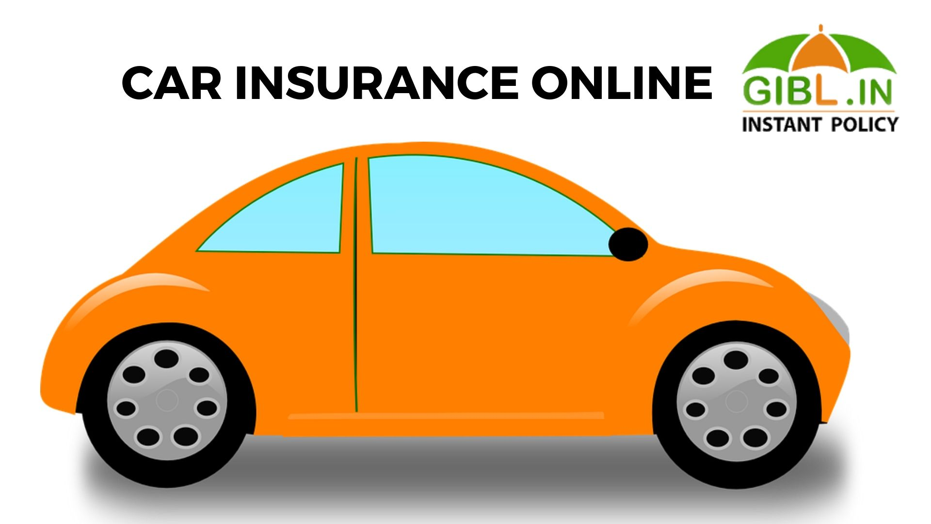 Finding The Right Car Insurance Online Policy Is Quite Tedious Job