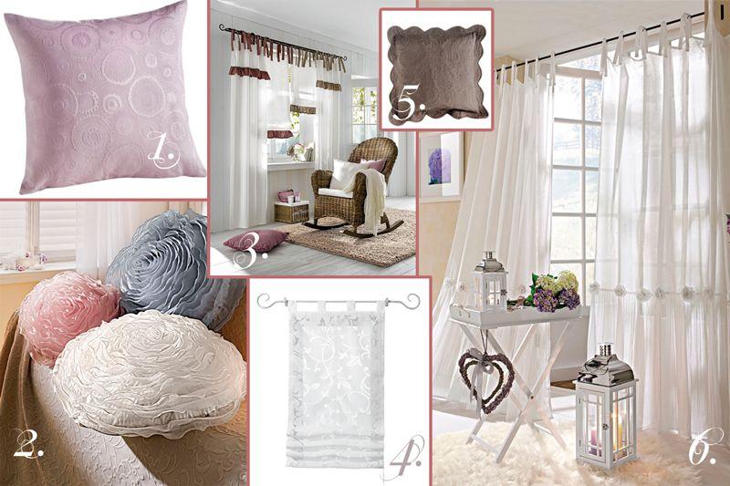 helline fr linge de lit linge de maison sélection déco http://.idee deco by helline.fr  helline fr linge de lit