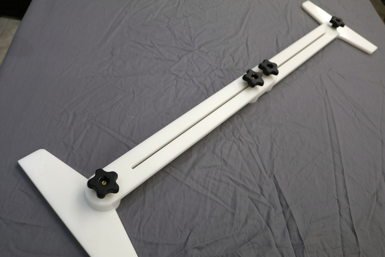 Best Stair Tread Jig In 2020 Woodworking Jigs Woodworking 640 x 480