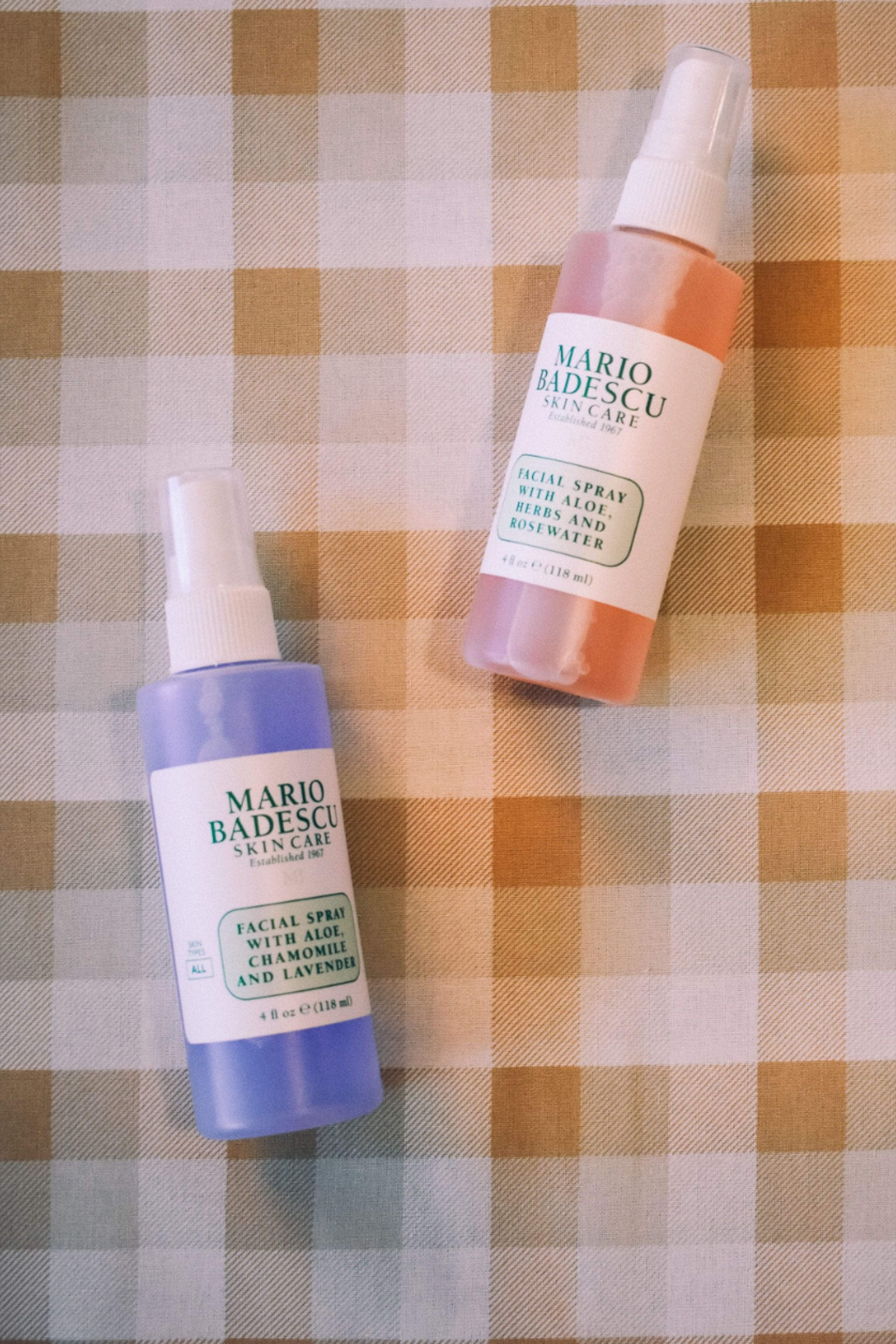 What Is Toner For Facial Toner Faq What Does Toner Do How To Use Skin Care Routine Faq Skin Care What Does Toner Do Facial Toner