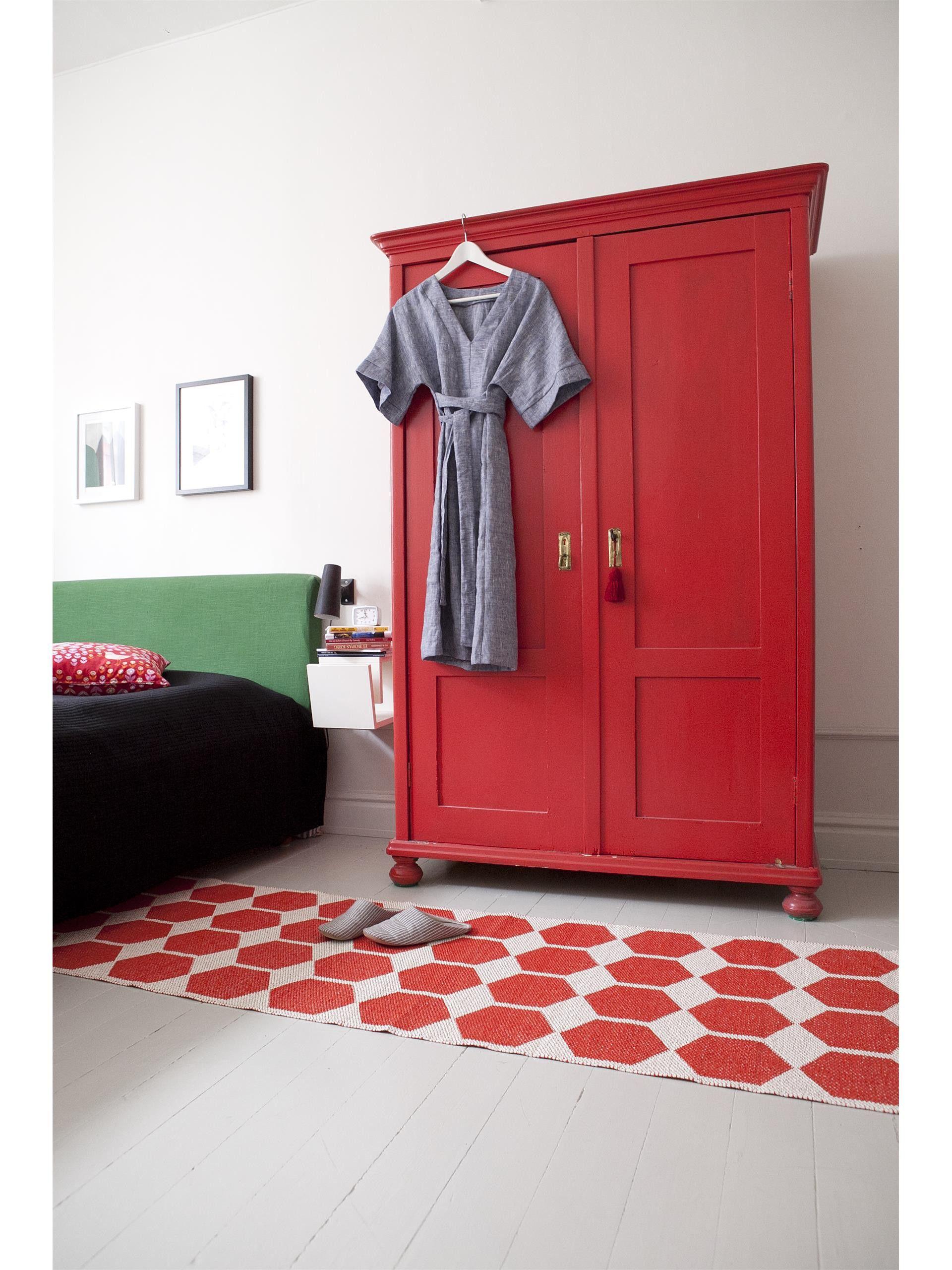 kunststoff in outdoor l ufer anna rot brita sweden teppiche pinterest au enbereich die. Black Bedroom Furniture Sets. Home Design Ideas