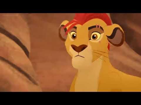 The Lion Guard Season 3 Episode 1 Battle Of The Pride Lands 51 Youtube Lion King Series Lion Guard Lion