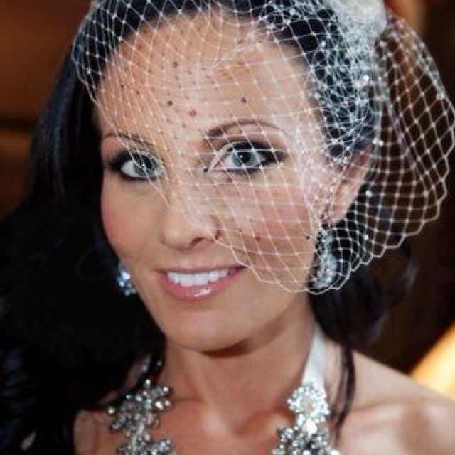 Bridal Makeup Allison Roth Studio Pittsburgh Pa Photo