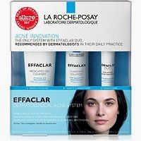 la roche posay acne pimples kit la roche posay opinions by medical doctors
