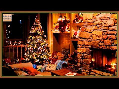 christmas music best christmas songs playlist christmas songs medley christmas carols 281 - You Tube Christmas Carols