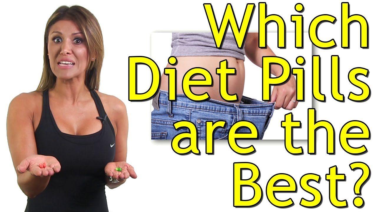 Weight loss doctors in enid ok