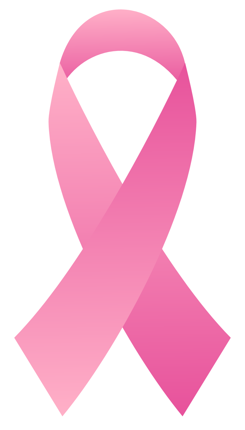 Pin On Think Pink