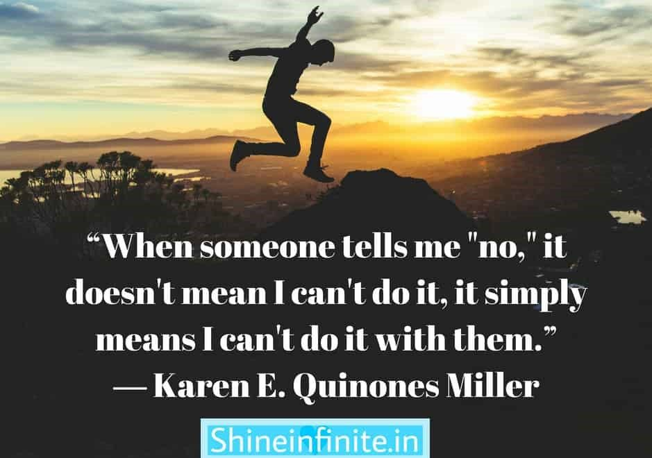 best quotes for addiction