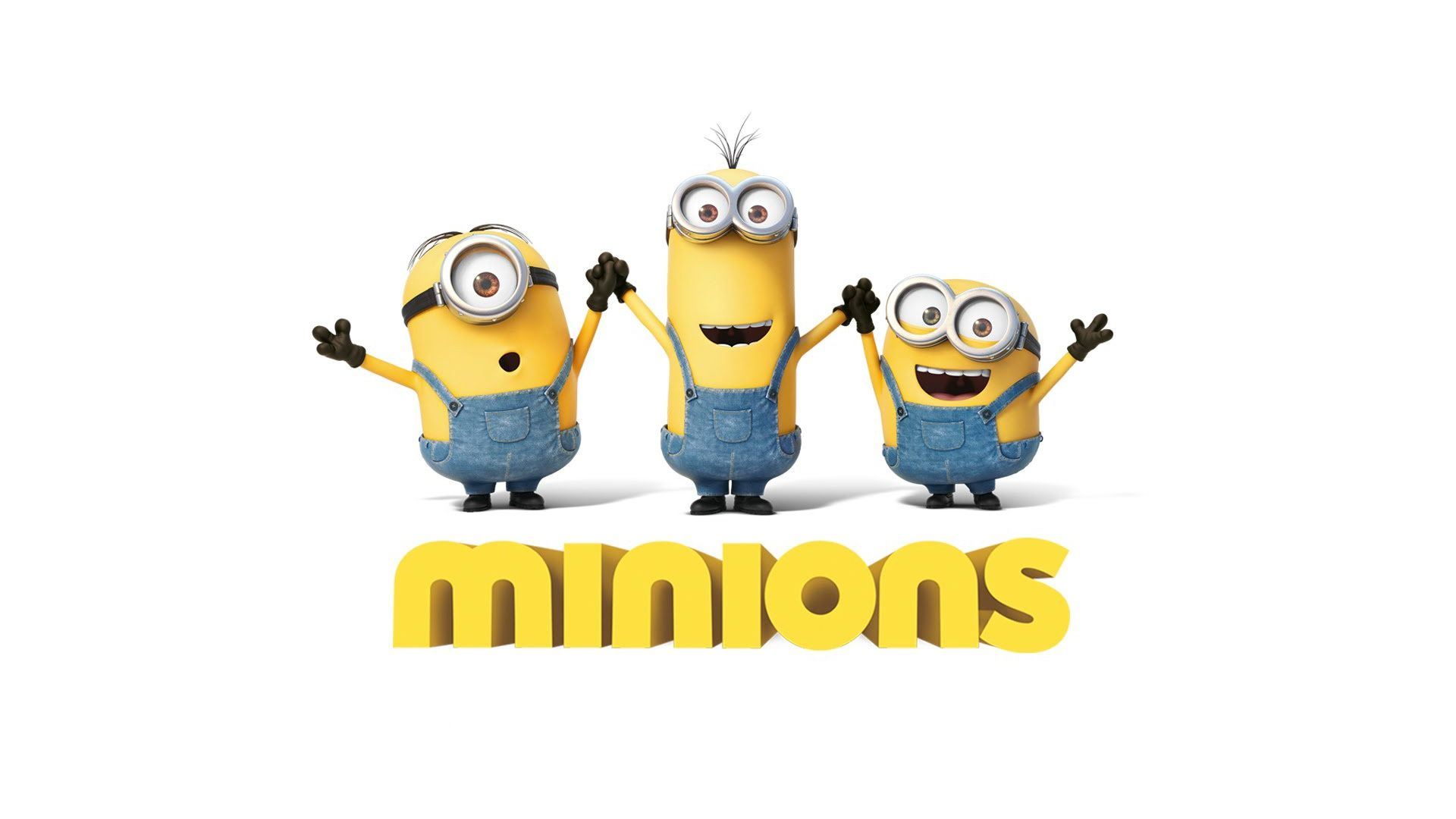 best ideas about Minion wallpaper on Pinterest Cute