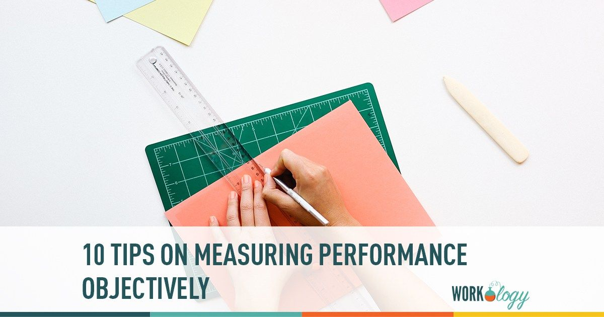 One of the reasons no one likes performance reviews is that they - performance reviews