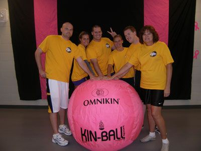 Wiu Alumni Programs Big Pink Volleyball Team Wiualumni Alumni Volleyball Team Memories