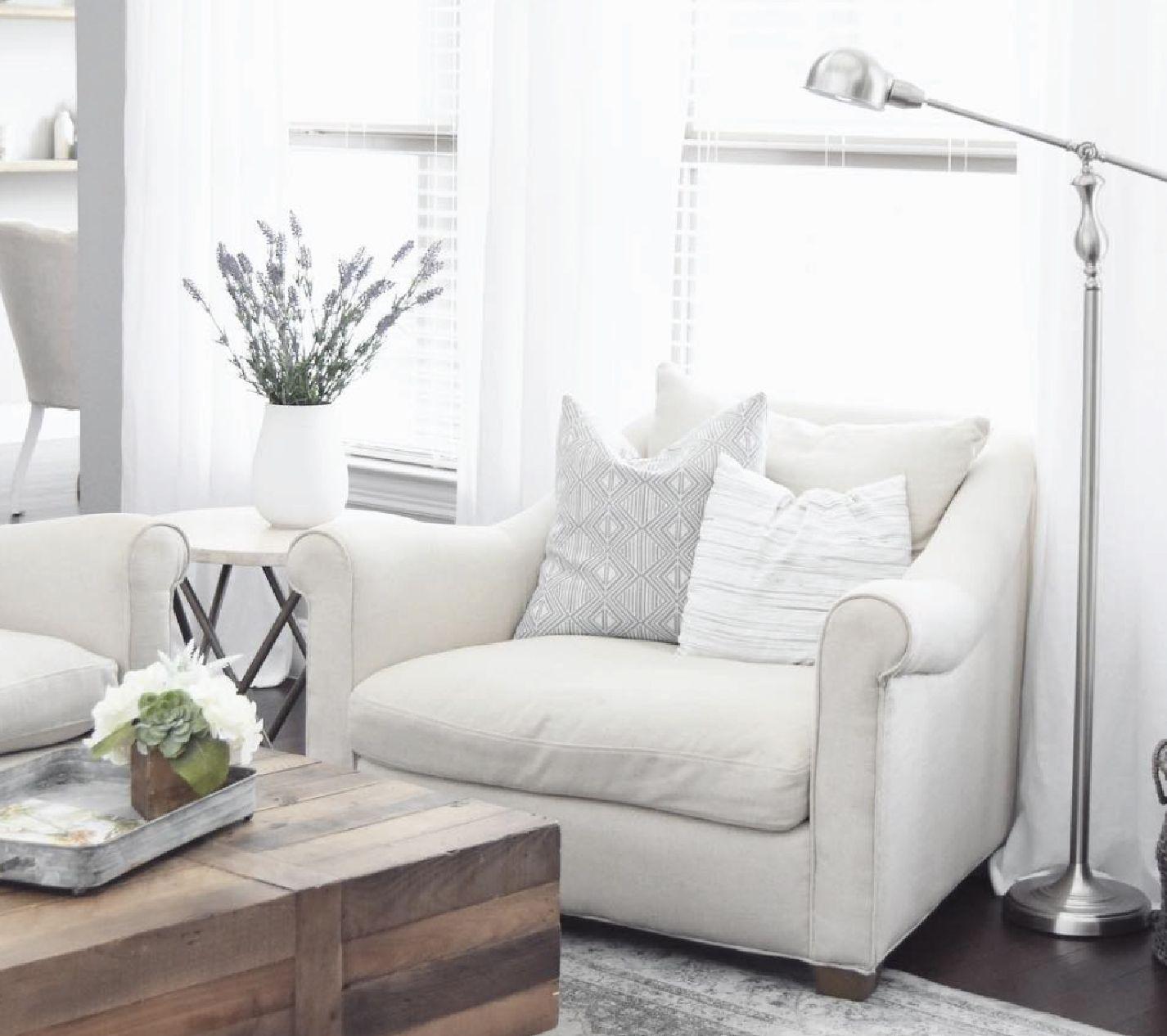 Layla grayce blog luxury home decor u fashion lg blog
