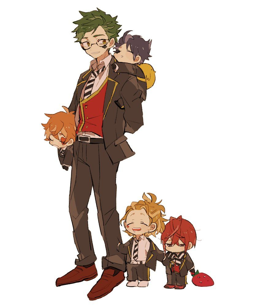 "Fate Grand Order FGO Japanese Anime Manga Doujinshi /""Summer lesson/"" Fan book"
