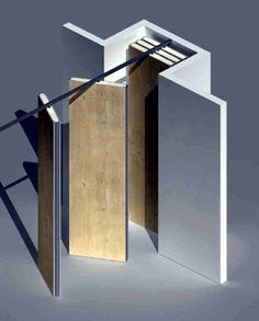 Paneles acusticos modulares muros acusticos moviles paneles moviles chile refs p3 pinterest - Paredes moviles ...