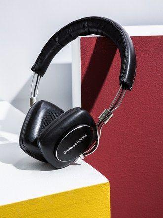 These Are The Best Wireless Headphones We Got You Iphone 7 Owners Wireless Headphones Headphones Iphone Headphones
