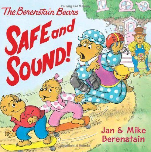 Com safe teen books, swollen clit xxx