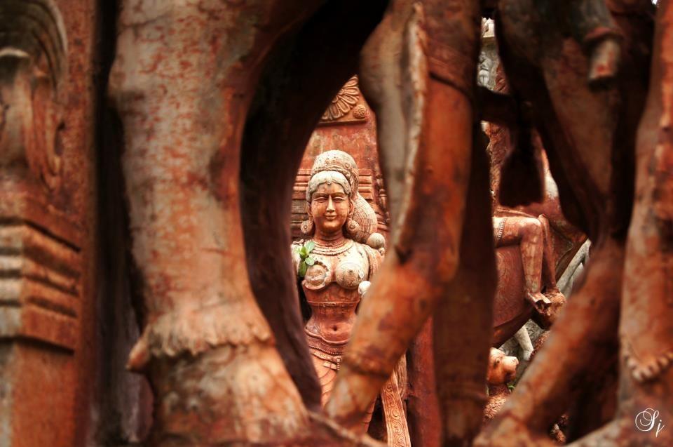 Chennai india by sajesh dasan india greek statue lovely