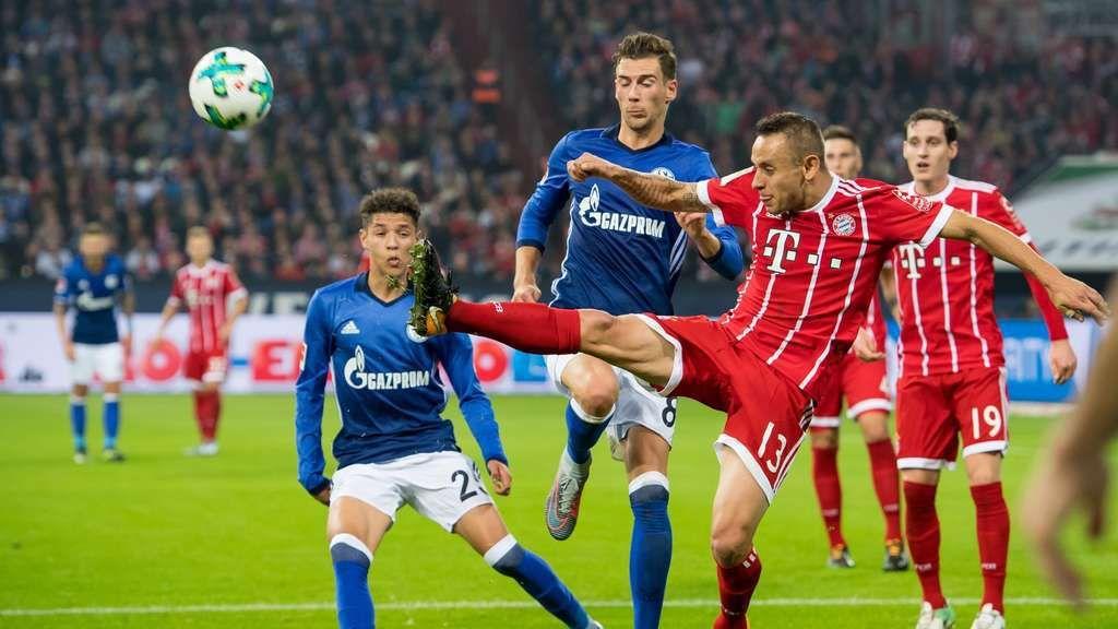 Bundesligatip