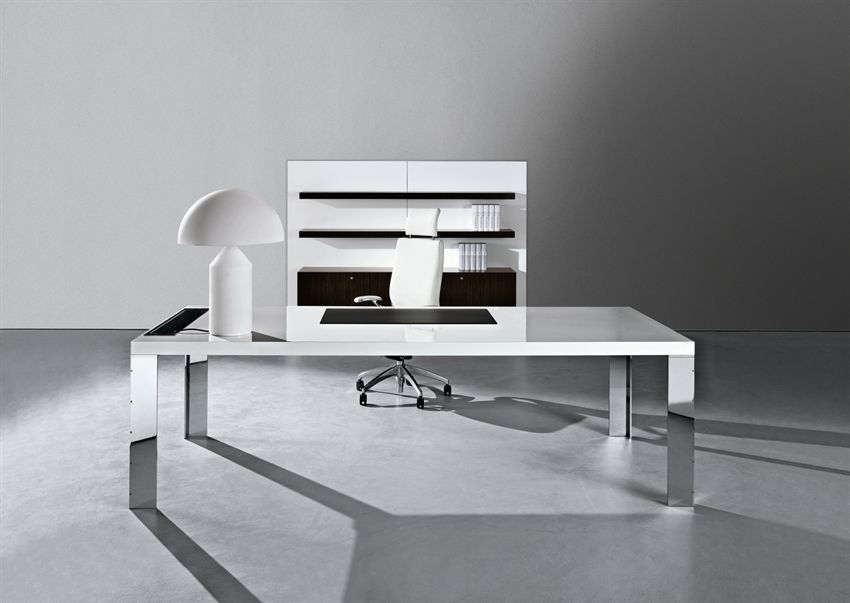 Online Italian Office Furniture Directly From Italy Worldwide Delivery