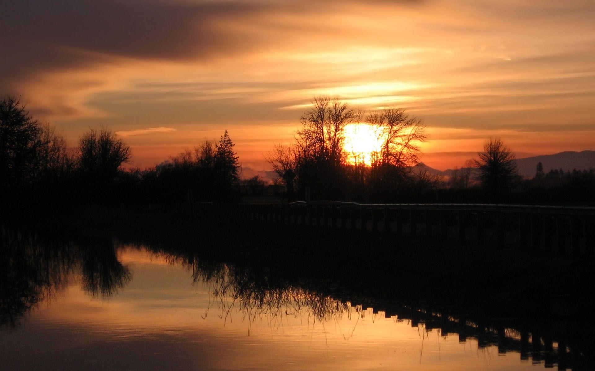 Epingle Par Ariel Thilly Sur Couchers De Soleil Sunset Coucher De Soleil Soleil