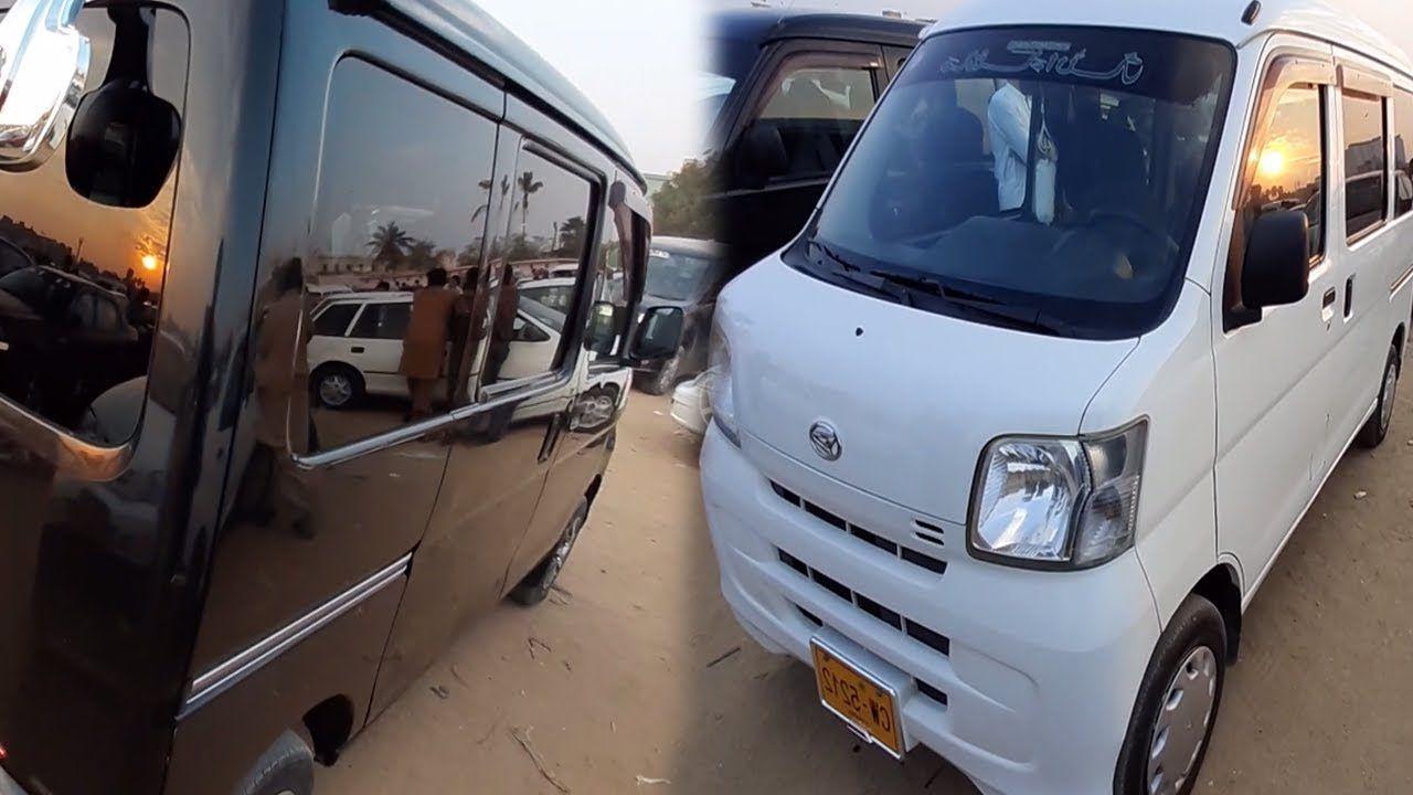 Pin On Karachi Pakistan
