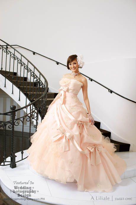 Pin von Frank auf Gowns | Pinterest | Bälle, Abendkleid und Brautkleider