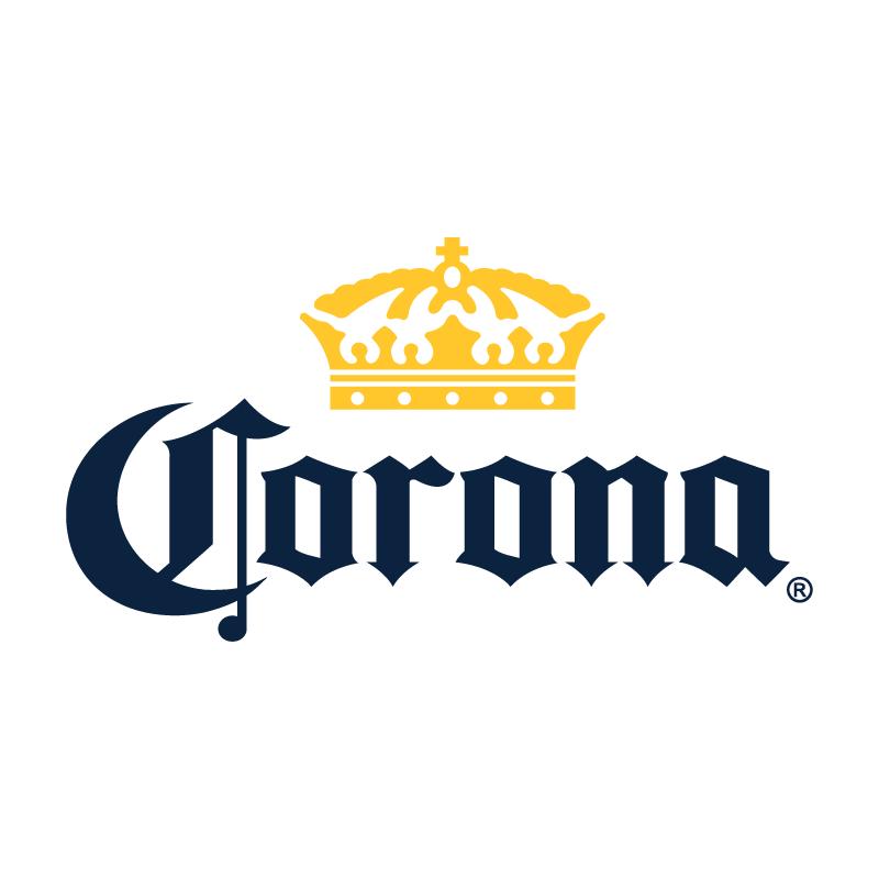 Corona Logo Vector Ai Free Download Beer Logo Vector Logo Drinks Logo