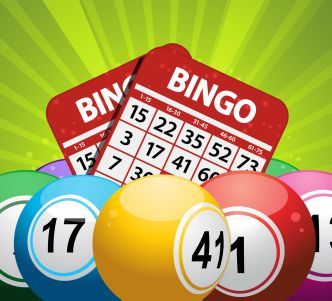 Bingo Gewinnzahlen Und Quoten